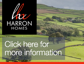 Get brand editions for Harron Homes, Lavender Fold