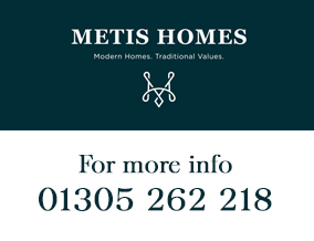 Get brand editions for Metis Homes Limited, Eastgate