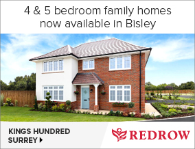 Get brand editions for Redrow Homes (Southern Counties), Kings Hundred