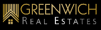 GREENWICH REAL ESTATES, Londonbranch details