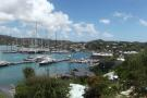 property for sale in Falmouth