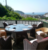 property for sale in Bassets Acre, Glenfeadon Terrace, Portreath, Cornwall, TR16 4JU