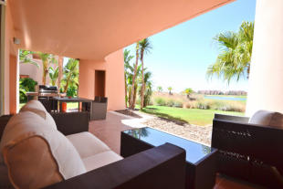 3 bedroom Apartment in Murcia...