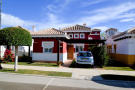 2 bedroom Villa for sale in Murcia...