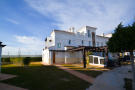 2 bed Town House for sale in Murcia...