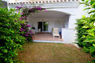 Apartment for sale in Murcia...