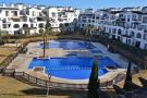 2 bedroom Apartment in Murcia...
