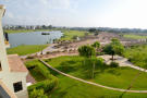 2 bed Apartment for sale in Murcia...