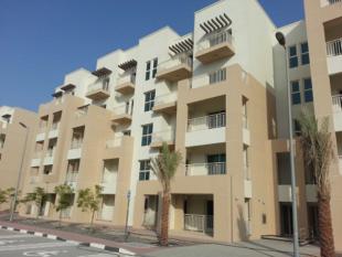 Dubai new Flat for sale