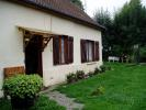 Detached house for sale in Beaumetz, Somme, Picardy