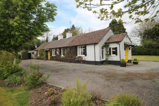 3 bed Detached house for sale in Kildare, Kildare