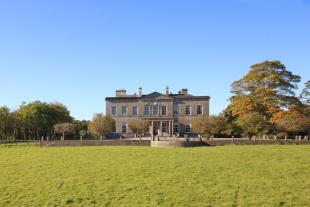 6 bed Country House in Naas, Kildare