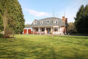 Blessington Detached property for sale