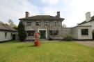 4 bed Detached house in Naas, Kildare