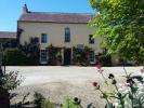 Character Property in Kilcullen, Kildare