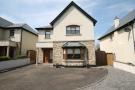 Newbridge Detached property for sale
