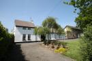 4 bed Equestrian Facility property in Curragh, Kildare