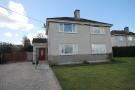 4 bedroom Detached home for sale in Newbridge, Kildare