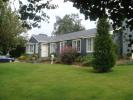 4 bed Detached Bungalow in Naas, Kildare