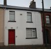 Terraced house for sale in Newbridge, Kildare