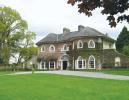 5 bedroom Country House for sale in Carlow, Carlow