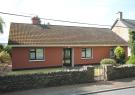 Detached Bungalow in Naas, Kildare