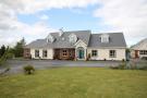 5 bed Detached house for sale in Newbridge, Kildare