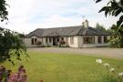 5 bed Detached Bungalow in Athy, Kildare