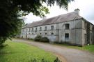 Kildare Country House for sale