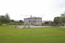 4 bedroom Country House for sale in Kilcullen, Kildare