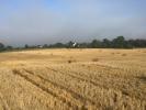 Land in Kilkenny, Kilkenny
