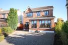 4 bed Detached home in Newbridge, Kildare