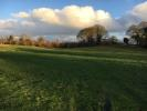 property for sale in Naas, Kildare