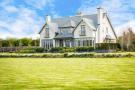 Curragh Detached house for sale