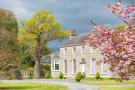 Country House in Straffan, Kildare