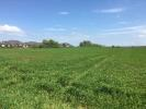 property for sale in Athy, Kildare