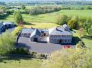 Detached home for sale in Naas, Kildare