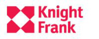 Knight Frank, City Office - Commercialbranch details