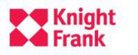 Knight Frank, National Officesbranch details