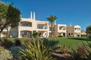 2 bed new Apartment in Carvoeiro, Algarve