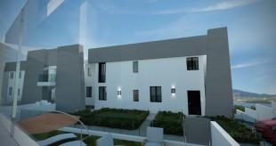 Sardinia new development for sale