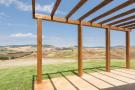 2 bedroom new Apartment for sale in Pienza, Siena, Tuscany