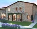 new Apartment for sale in Pienza, Siena, Tuscany