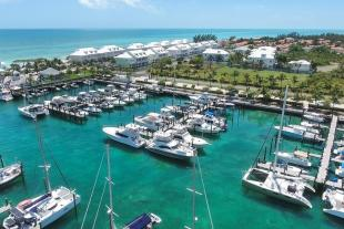 new Apartment for sale in Nassau