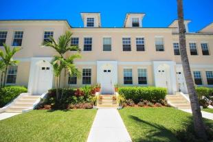 new development in Nassau