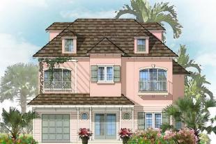new development for sale in Nassau