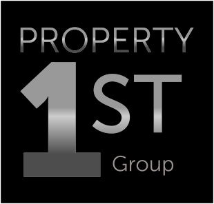 Property 1st Group, Newportbranch details