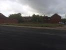 property for sale in Corner of St. Anne's Street, Livingstone Street, Birkenhead, CH41 3JU