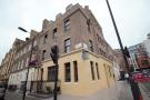 property for sale in Sale Place, Paddington, W2
