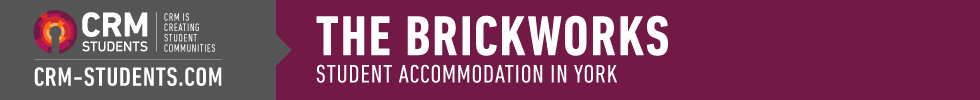Get brand editions for CRM Students, The Brickworks